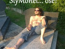 SlyMonel... Ose!