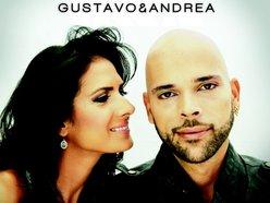 Gustavo y Andrea