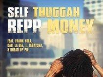 Self Thuggah