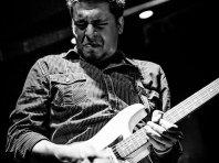 Adam Nanez Band
