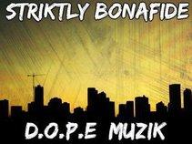 Striktly BonaFide