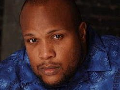 Image for Chubb Rock - The Legend