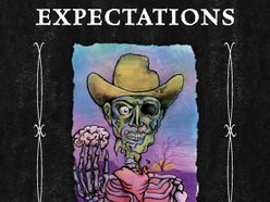 Late Expectations