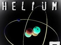 HELIUM-5