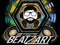 Beatzart Productions