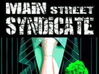 Main Street Syndicate