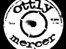 OttlyMercer