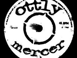 Image for OttlyMercer