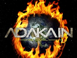 Image for Adakain
