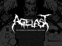 Agelast