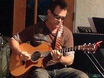 Gary Santo-Pietro