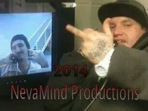 NevaMind Productions