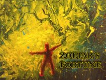 Zoltar's Fortune
