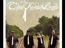 Chad Randall Band