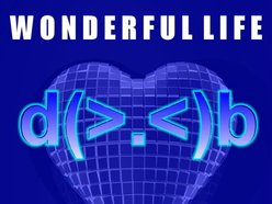 Image for Wonderful life - Pop/Electro/Dance
