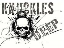 Knuckles Deep