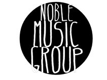 noble music group