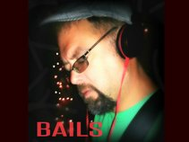 Bails