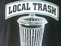 Local Trash