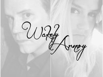 Wakely Arnøy