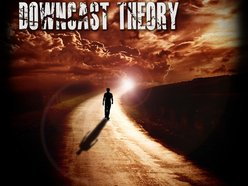 Image for Downcast Theory