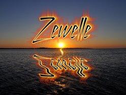 Zewelle