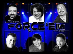 Image for FORCE 'EM