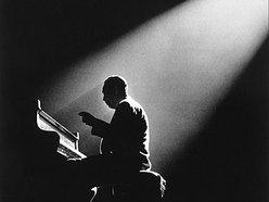 Image for The World Famous Duke Ellington Orchestra
