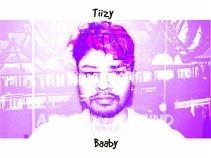 Tiizy Baaby