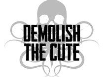 Demolish The Cute