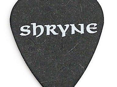 Image for Shryne