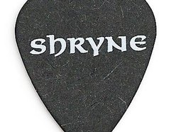 Shryne