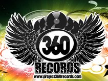 Project360 Records