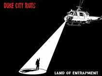 Duke City Riots