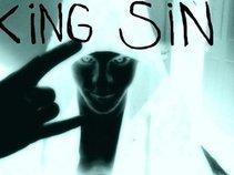 Strokes of Sin