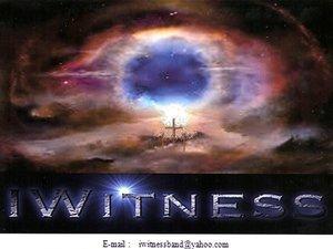 I Witness Band