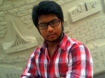 Shamim Ahmed Likhan