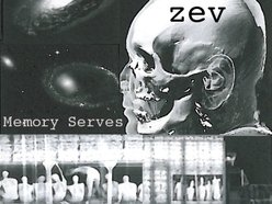 Image for Zev