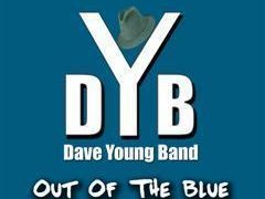 DYB  Dave Young Band
