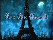 Paris After Midnight