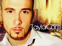 Taylor Conti