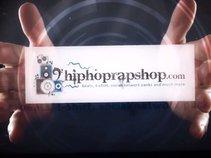 www.hiphoprapshop.com