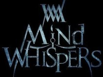 Mind Whispers Official