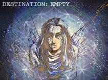 Destination: Empty