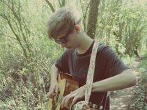 Tyler Nugent
