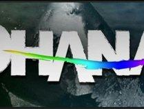 O.H.A.N.A.