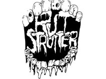 Rut Strutter