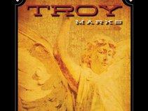 Troy Marks