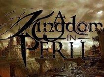 A Kingdom In Peril