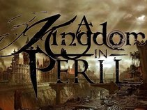 A Kingdom In Peril